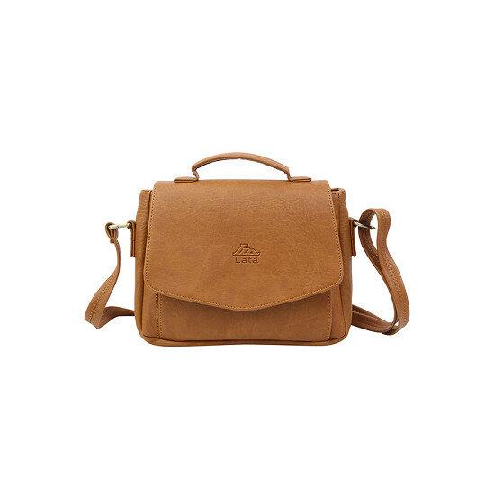 Túi đeo chéo nữ Lata HN48