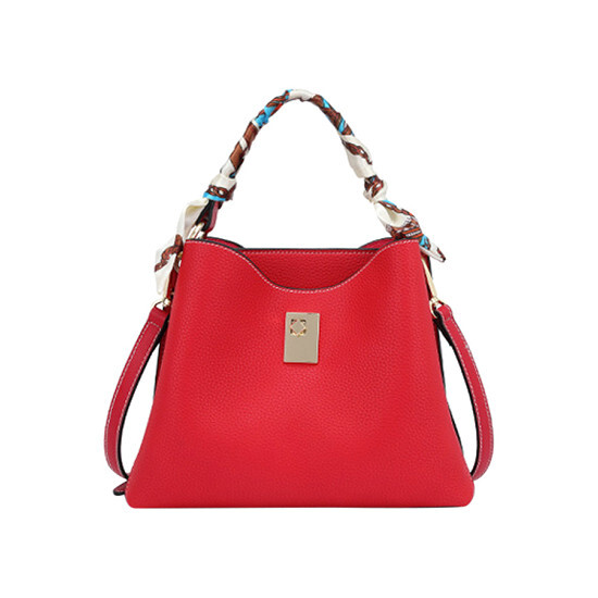Túi đeo chéo nữ Naza T60667 (20 x 16 cm)