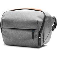 Túi đeo chéo Peak Design Everyday Sling 5L