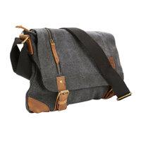 Túi đeo chéo Rock da Mood 919-4