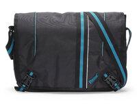 Túi đeo chéo Ronal TDX17