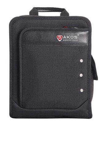 Túi đeo chéo Sakos IBAG 4 NG01