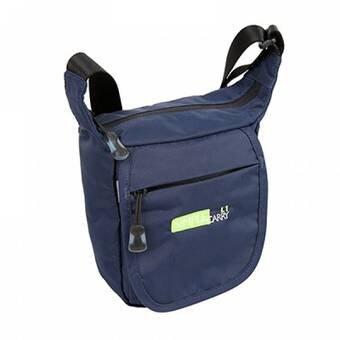 Túi đeo chéo Simplecarry L1