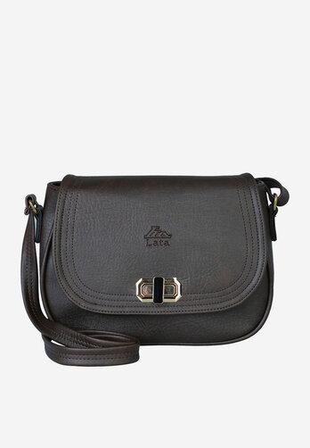 Túi đeo chéo thời trang nữ LATA HN27