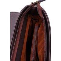 Túi đeo chéo TN01
