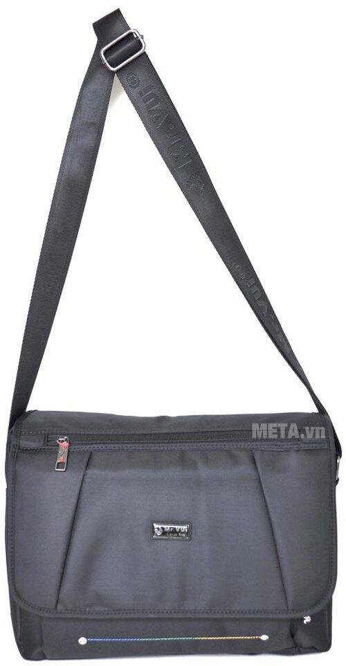 Túi đeo chéo TN227
