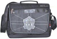 Túi đeo chéo TN233
