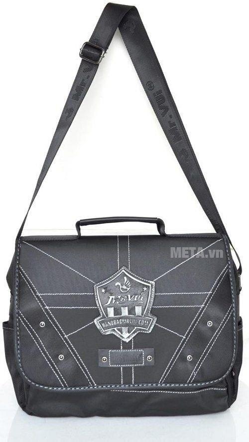 Túi đeo chéo TN236