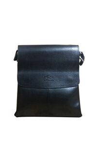 Túi Đeo chéo , túi đeo Ipad 4 ngăn 1820