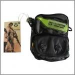 Túi đeo chéo Volunteer 1566-14