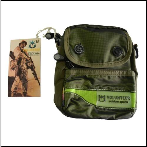 Túi đeo chéo Volunteer 1566-16