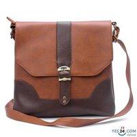 Túi đeo Ipad Huy Hoàng HH6150