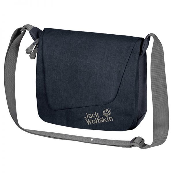 Túi đeo JackWolfskin Rosebery