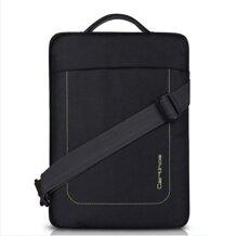 Túi đeo Macbook 13.3inch Cartinoe M002