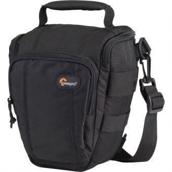 Túi đeo máy ảnh Lowepro Toploader Zoom 50 AW