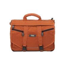 Túi đeo Tenba Mini Messenger Photo