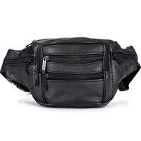 Túi đeo thắt lưng TM174
