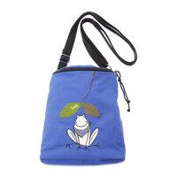 Túi đeo vai hình con ếch TB.Win A9002
