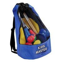 Túi đeo với 4 gói phụ kiện + DVD Oid Magic JU8