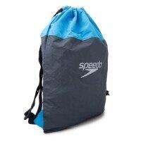 Túi đựng đồ bơi Speedo 8-09063A670 (Xanh xám)