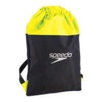 Túi đựng đồ bơi Speedo 8-09063A599 (Đen vàng)