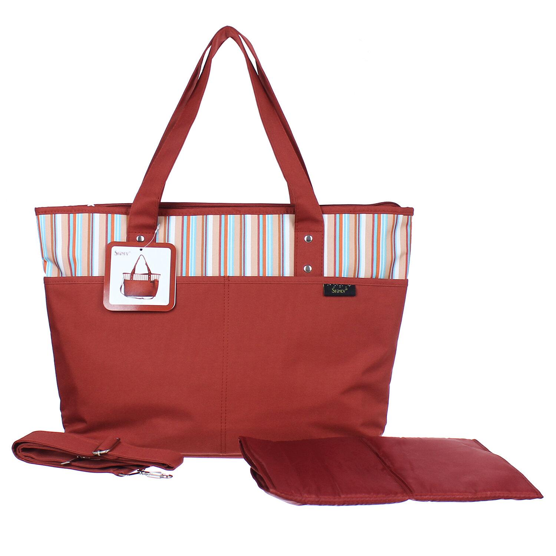 Túi đựng đồ cho bé Mamago MA55019120