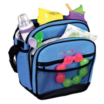 Túi đựng đồ cho bé Munchkin 13201