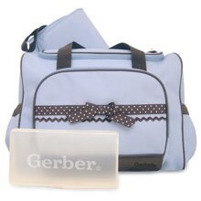 Túi đựng đồ Gerber 4 trong 1
