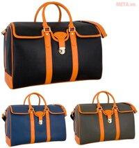Túi đựng đồ golf nữ Honma BB1613