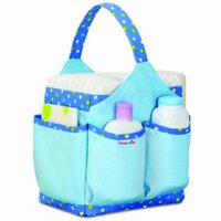 Túi đựng đồ thay bỉm Munchkin 10589 (MK10589)