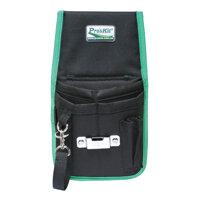 Túi đựng dụng cụ đeo hông Pro'skit ST-5208