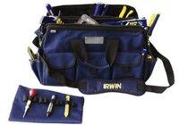 Túi đựng dụng cụ Irwin 10506531, 500x300x250mm