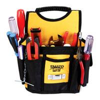 Túi đựng dụng cụ Smato SMT-08