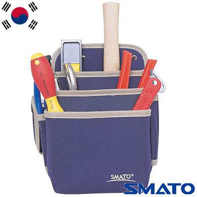 Túi Đựng Dụng Cụ Smato Smt-1001