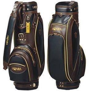 Túi đựng gậy golf Honma Caddy Bag CB-3306