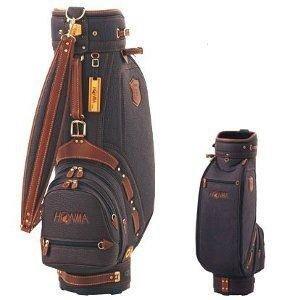 Túi đựng gậy golf Honma CB-2817