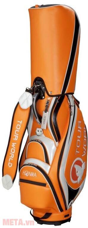 Túi đựng gậy golf Honma CB-1713