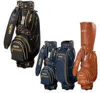 Túi đựng gậy golf Honma CB-1714