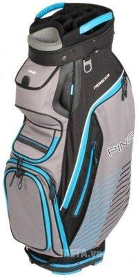 Túi đựng gậy golf Ping Pioneer BAG32431-108