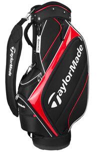 Túi đựng gậy golf TaylorMade Active (N24101/N24102/N24103)