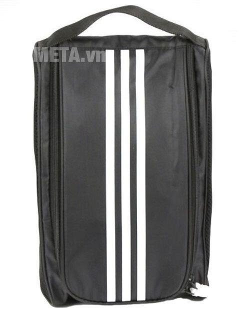 Túi đựng giày Adidas 3 Stripe BG9409