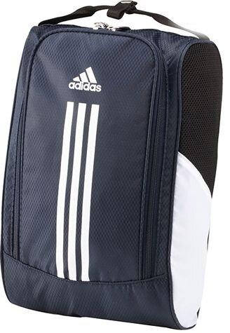 Túi đựng giày Adidas B78805