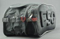 Túi Đựng Giày Đá Bóng Adidas F50
