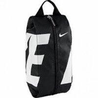 Túi đựng giày Nike Team Training BA4926 - màu 001, 489