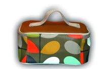 Túi đựng hộp cơm Komasu