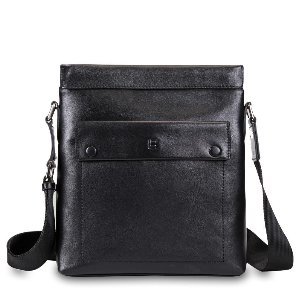 Túi đựng ipad da bò TLA564