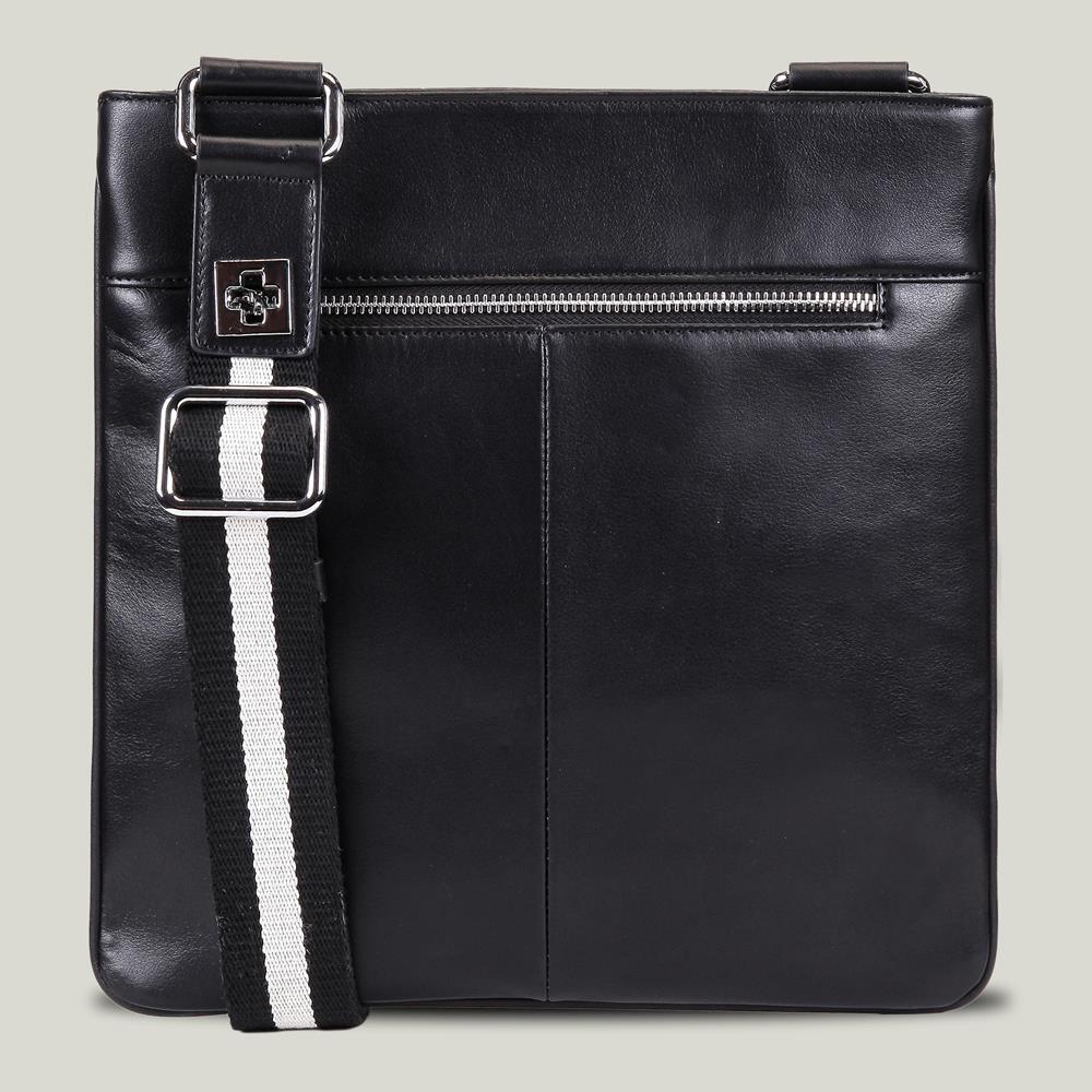Túi đựng ipad da bò TLA7141