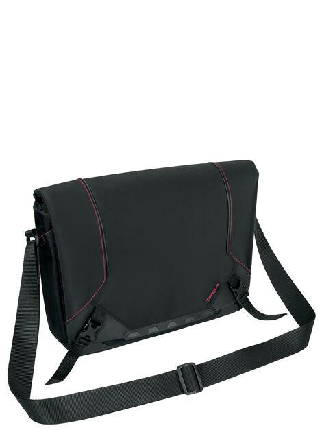 Túi Đựng Laptop 13.3inch Targus TSM67501AP