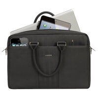 Túi Đựng Laptop 15.6 Inch Rivacase 8135