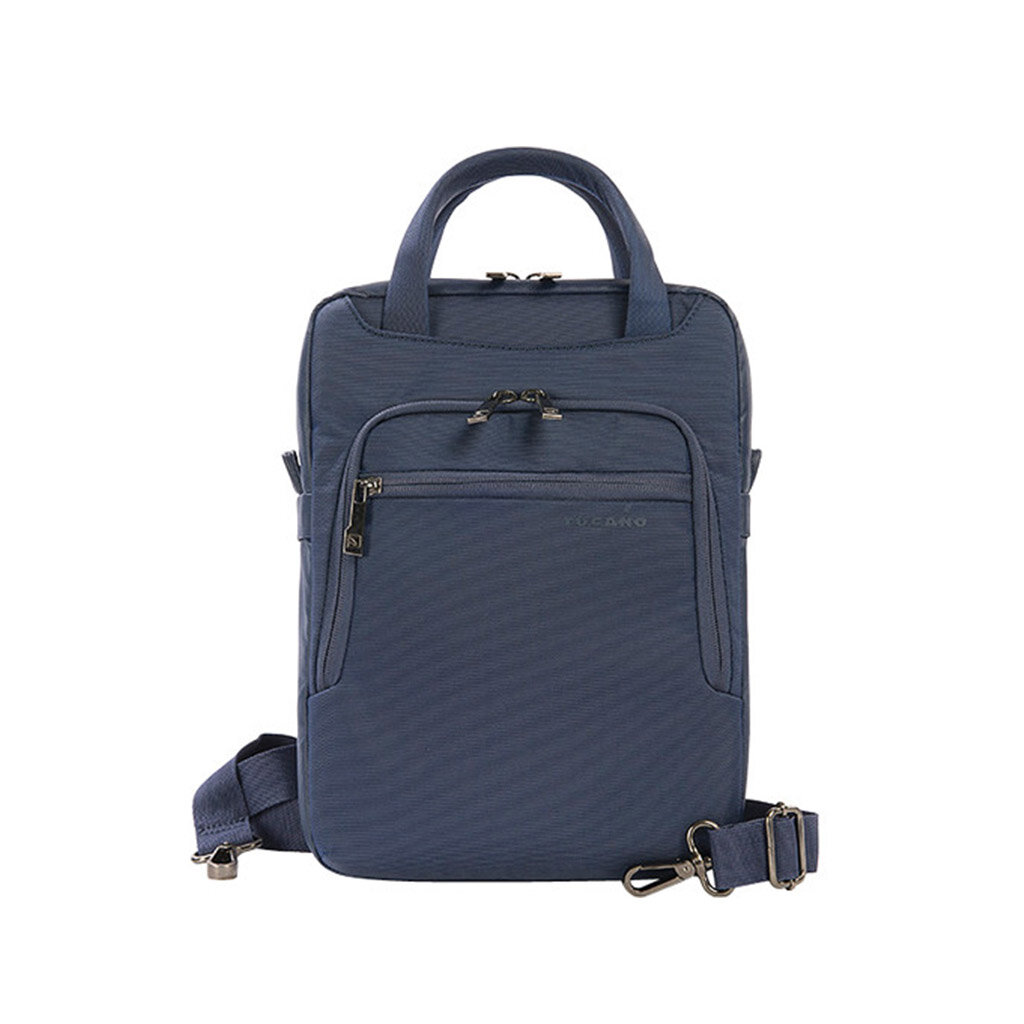 "Túi đựng laptop Tucano Vertical Macbook 11"""